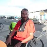 GILLES à SAINT-RENAN LE  31 10 2014 015